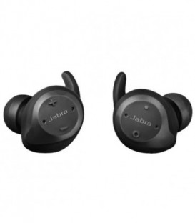 Jabra Elite Sport v2 Black