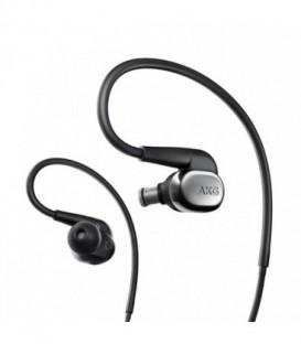 AKG Słuchawki N40 SR