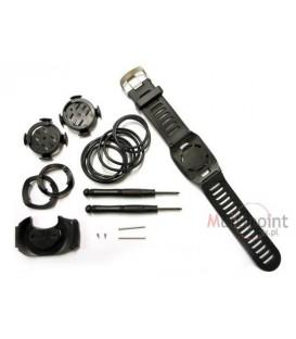 Zestaw montażowy Garmin Forerunner 910XT