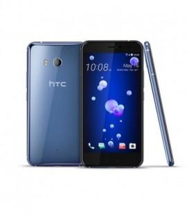 HTC U11 Dual SIM Amazing Silver 64GB