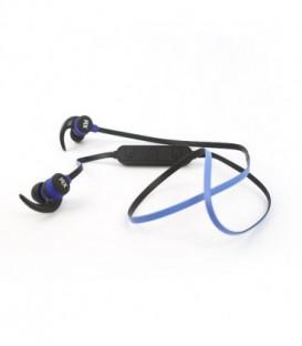 Xblitz PURE Słuchawki bezprzewodowe z mikrofonem