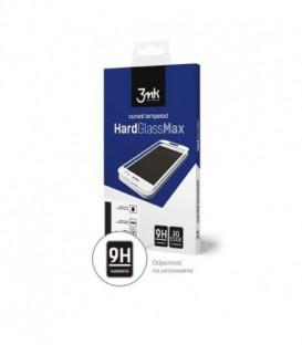 3MK Apple iPhone 6s Plus białe HardGlass MAX