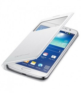 EF-CG710BWEGWW Etui S-View do Galaxy Grand 2 White