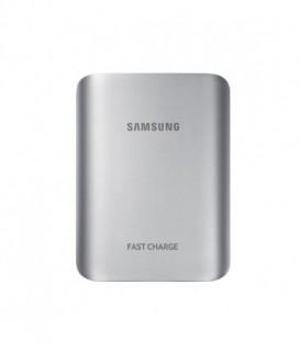 @@@@EB-PG935BSEGWW Samsung Power Bank, 10,2mAh Silver, Srebrny