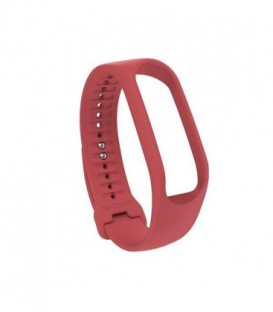 TOMTOM TOUCH STRAP COR (L)