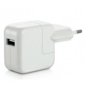 Oryginalna ładowarka sieciowa Apple MD836ZM/A