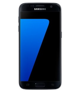 Samsung Galaxy S7 32GB (G930F)