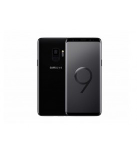 Samsung Galaxy S9 G960F - 400 zł odbierasz z bankomatu