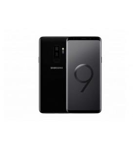 Samsung Galaxy S9 PLUS G965F - 400 zł odbierasz z bankomatu