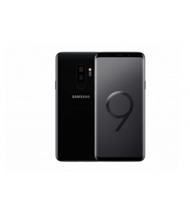 Samsung Galaxy S9 PLUS G965F