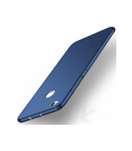 Xiaomi Redmi 4X Hard Case Blue