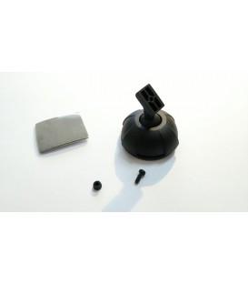 Podstawa uchwytu wyświetlacza BURY CC3100, CC9056 Plus, CC9058, CC9068