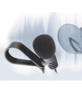 Mikrofon do zestawów BURY