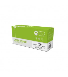 Toner S-2250 (ML2250D5) TFO 5.0K, chip