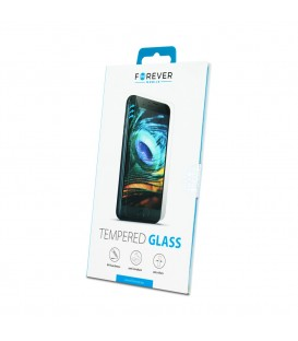 Szkło hartowane Tempered Glass Forever do iPhone XS Max / iPhone 11 Pro Max
