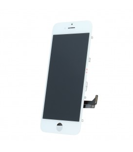 LCD + Panel Dotykowy iPhone 7 biały Service Pack
