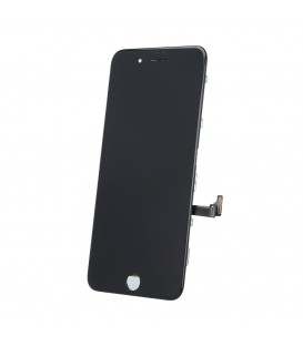 LCD + Panel Dotykowy iPhone 7 Plus czarny Service Pack