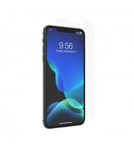 Szkło antybakteryjne oraz Eyesafe® Zagg InvisibleShield Glass Elite Vision Guard+ Apple iPhone 11 Pro Max