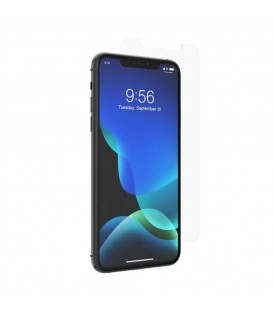 Szkło ZAGG Invisible Shield Glass Elite Apple iPhone XS Max/11 Pro Max