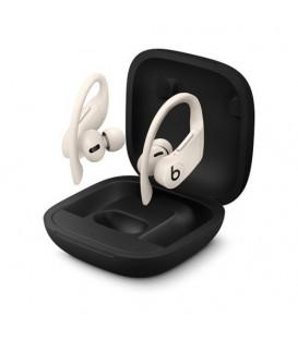 Apple Powerbeats Pro Stereofoniczne słuchawki bezprzewodowe