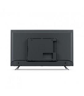 "Telewizor Smart Mi LED TV 4S 43"""