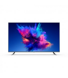 Telewizor Smart Mi LED TV 4S 65""