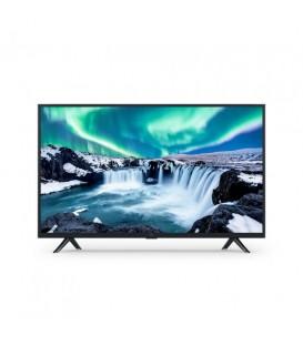 "Telewizor Smart Mi LED TV 4S 55"""