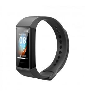 Opaska na rękę Xiaomi Mi Smart Band 4C