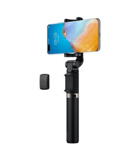 Huawei CF15 PRO Selfie Stick Statyw Bluetooth  - ODBIERZ DZIŚ W WARSZAWIE