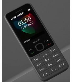 Nokia 150 2020 czarna