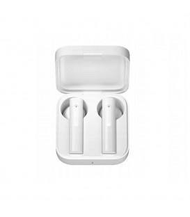 Słuchawki bluetooth Mi True Wireless Earphones 2 Basic białe