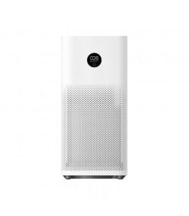 Oczyszczacz powietrza Mi Air Purifier 3H