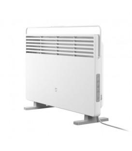 Grzejnik Mi Smart Space Heater S