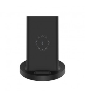 Ładowarka bezprzewodowa Qi Mi Wireless Charging Stand (20W)