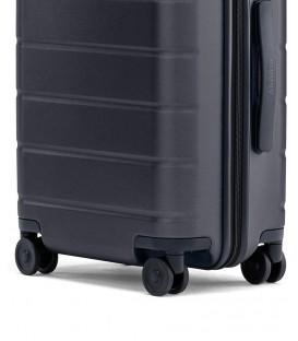 """Walizka podróżna Mi Luggage Classic 20"""" Grey"""