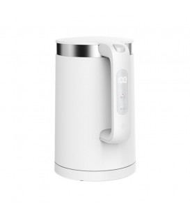 Inteligentny czajnik Mi Smart Kettle Pro