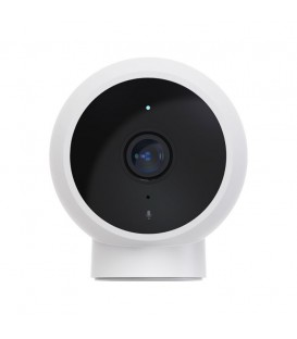 Kamera Mi Home Security Camera 1080p Magnetic Mount