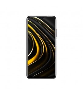 POCO M3 4/128GB Power Black