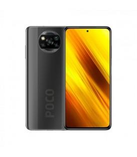 POCO X3 NFC 6/128GB Szary