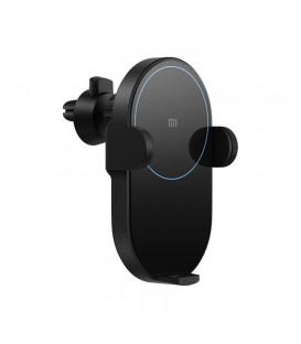 Automatyczny uchwyt samochodowy z ładowaniem bezprzewodowym Mi Wireless Car Charger (20W)
