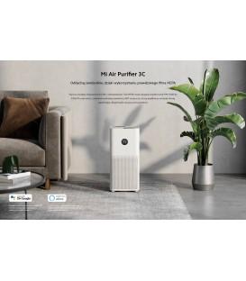 Oczyszczacz powietrza Mi Air Purifier 3C