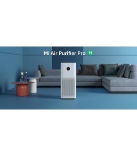 Oczyszczacz powietrza Mi Air Purifier Pro H