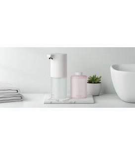 Automatyczny podajnik mydła Mi Automatic Foaming Soap Dispenser