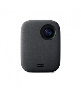 Projektor Mi Smart Compact Projector