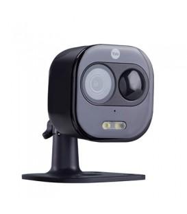 Kamera zewnętrzna Yale Wi-Fi Pro - 4MP