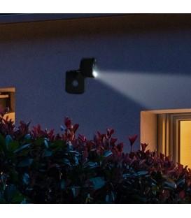 Kamera Yale Wi-Fi All-in-One – Light & Siren