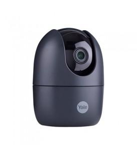 Kamera wewnętrzna Wi-Fi - Pan & Tilt