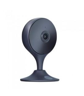 Kamera wewnętrzna Wi-Fi - Full HD