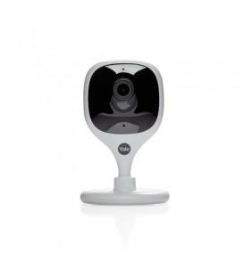 Kamera wewnętrzna Yale Wi-Fi