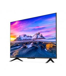 "Telewizor Xiaomi Smart Mi TV P1 55"""
